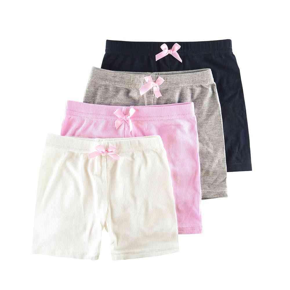 Cotton Safety Pants, Short