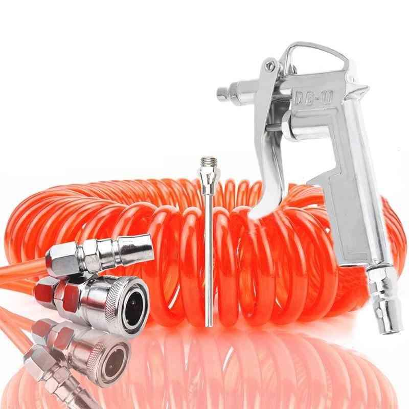 High Pressure Cleaning Spray Gun