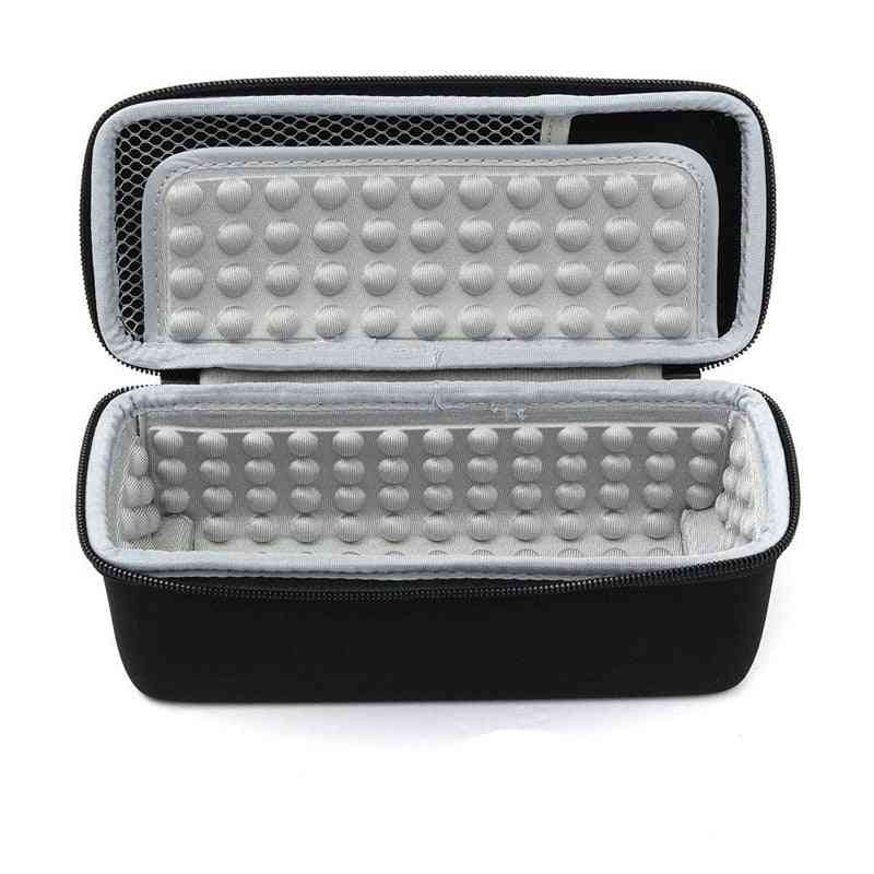 Lens Filter Protective Cases