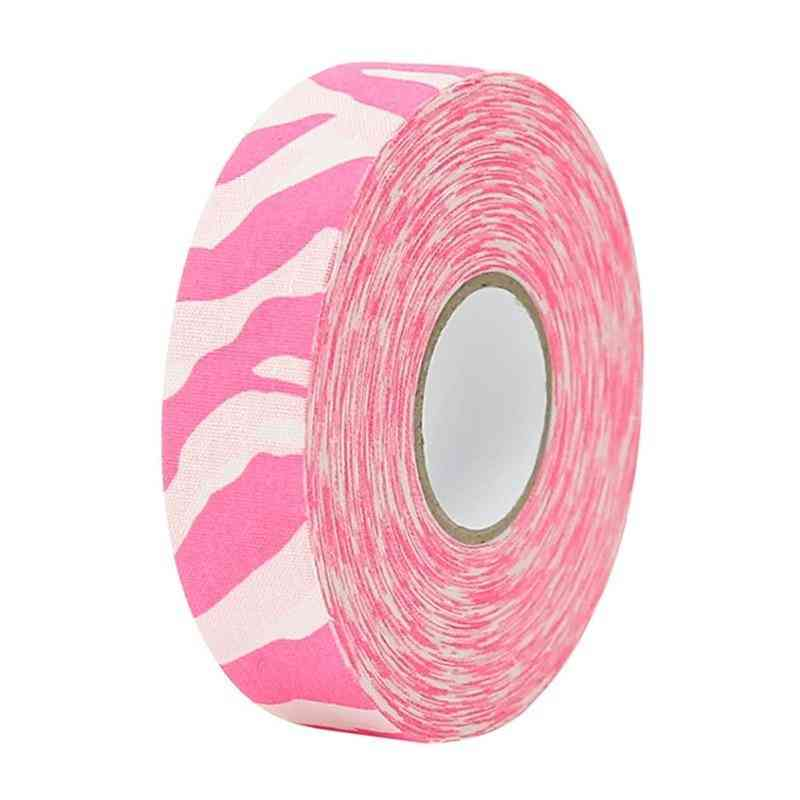 Hockey Grip Tape