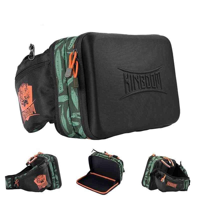 Waterproof Fishing Bags