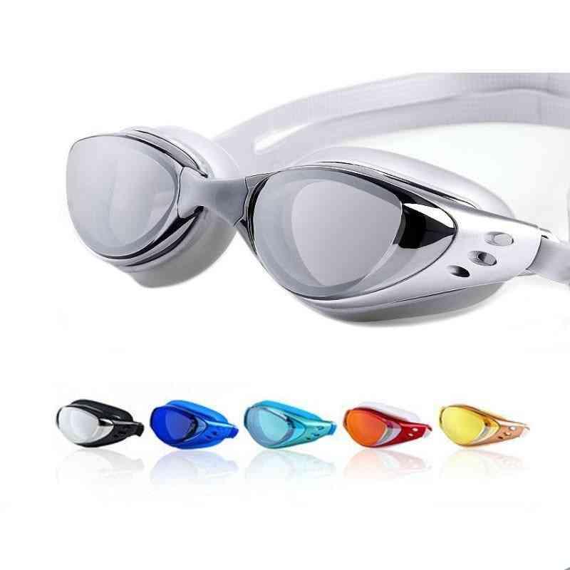 Big Diving Goggles Men Women