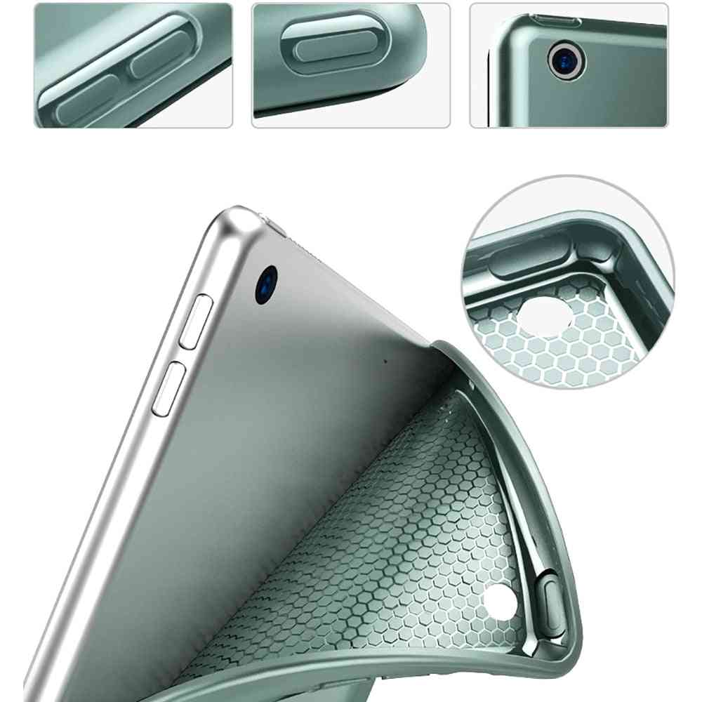Case For  7 8th Generation  I Pad ( Set 2)
