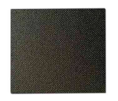 75*95mm Carbontex Plate Panel Board For Drag Washer, Reels Brake Friction  0.6mm 1.0mm Thick