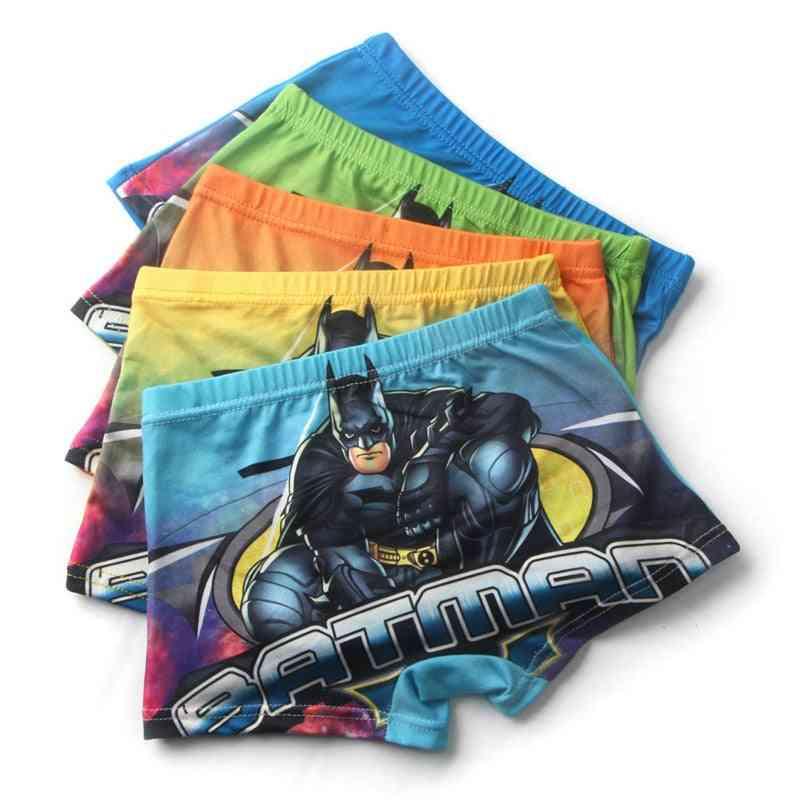 Underpants For Underwears