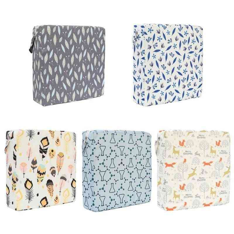 Cushion For Kids Baby Toddler Highchair Pad