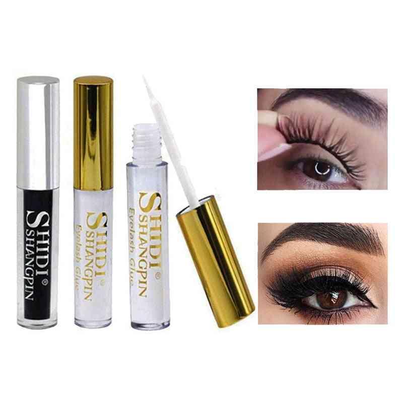 Professional Quick Dry Eyelash Glue