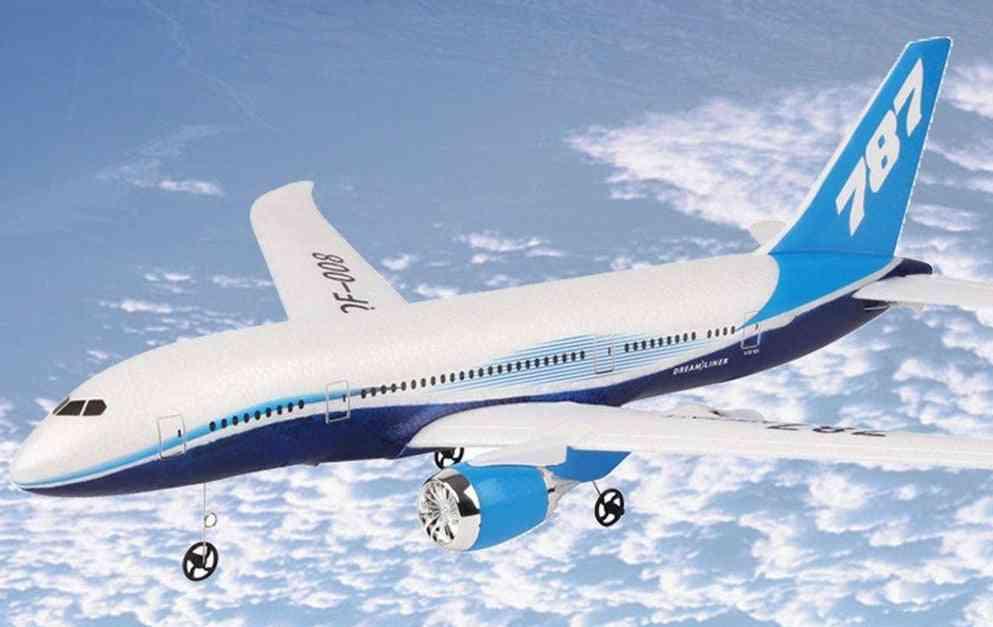 Diy Remote Control Aircraft