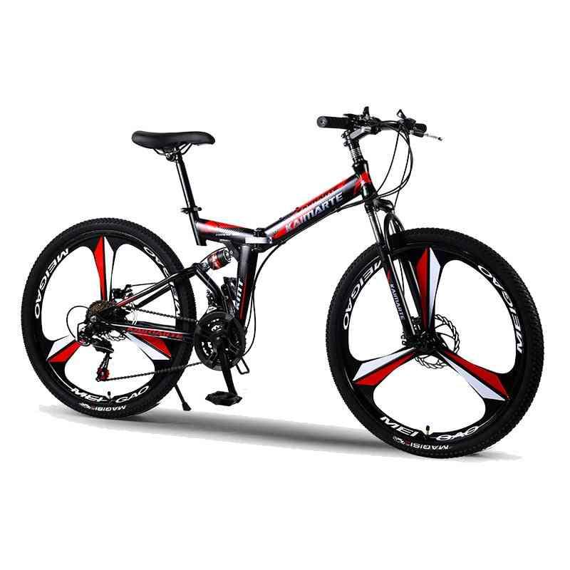 Road Bikes, Racing Folding Bicycle