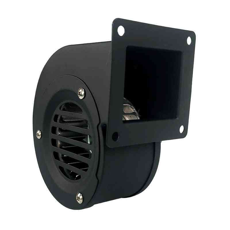 230v Ac Centrifugal Small Blower With Large Air Volume