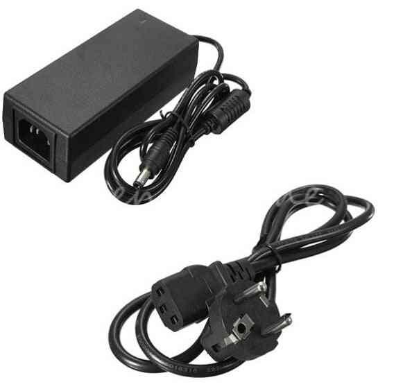 Battery Charger Lipo Nimh Li-ion Ni-cd Digital Rc