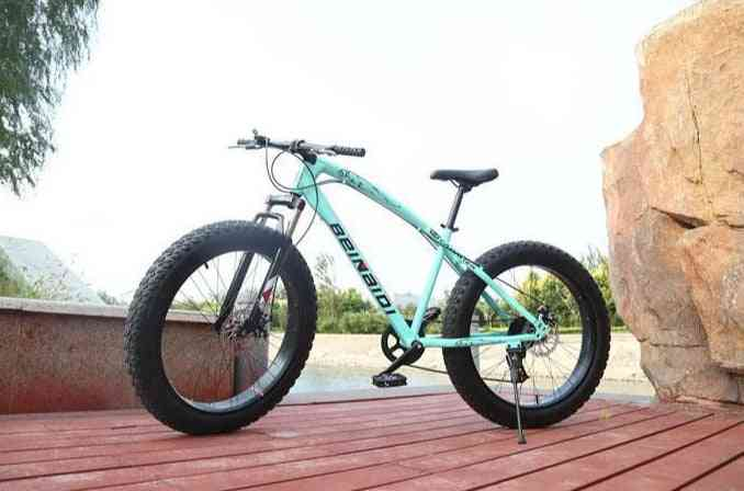 Mountain Bicycle For Adults ( Set 2)