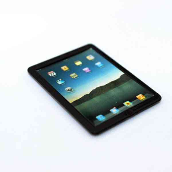 Hild Touch Type Computer Tablet