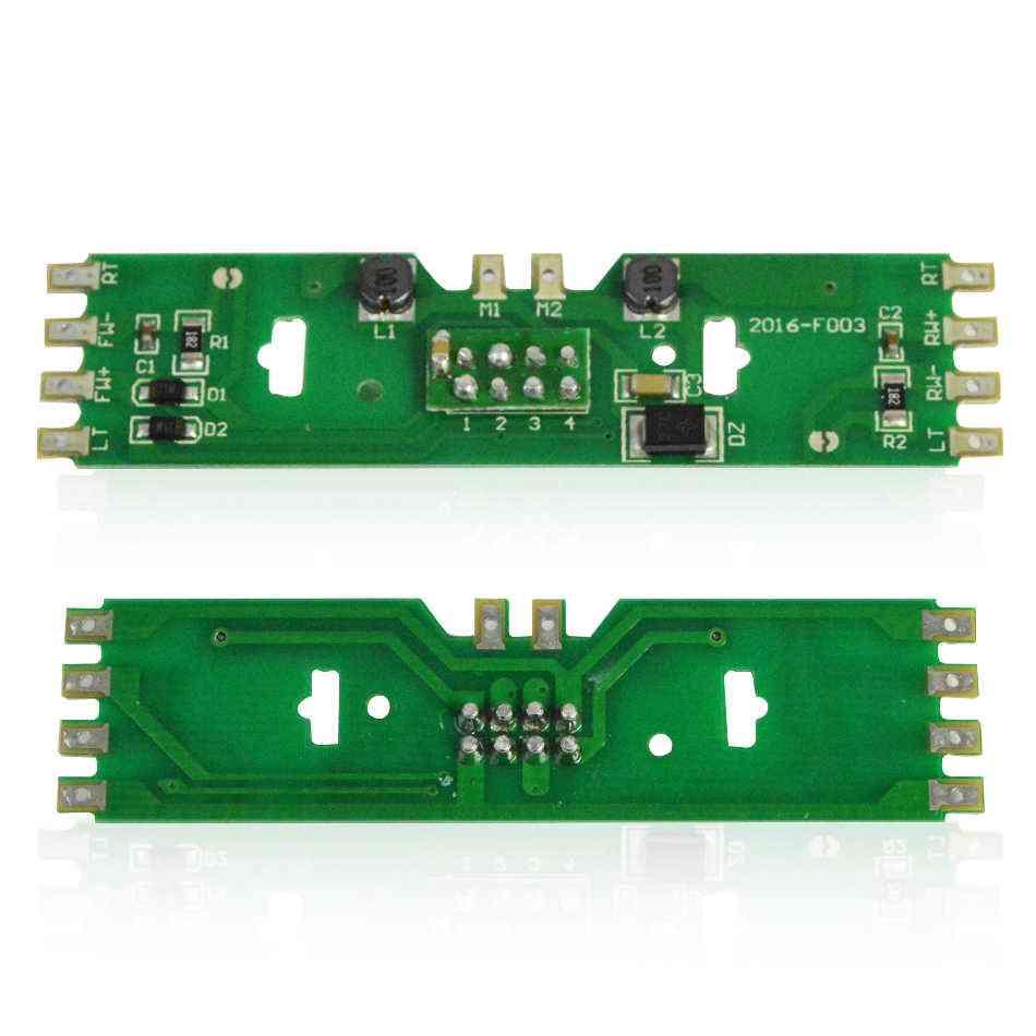 Socket For Nem652