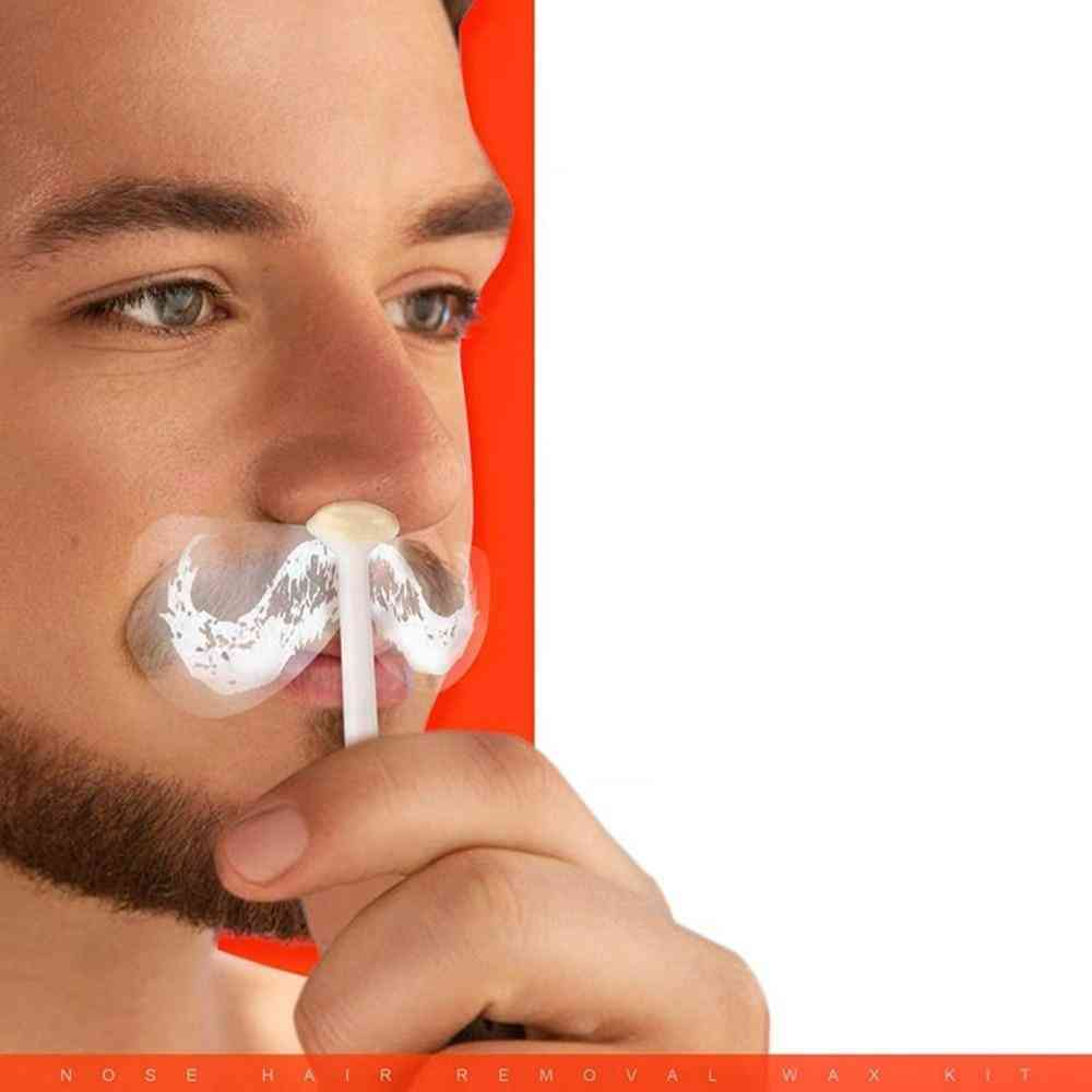 Nose Hair Removal Cosmetic Tool