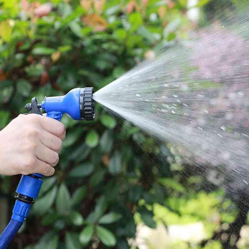 Garden Expandable Magic Flexible Water Hose