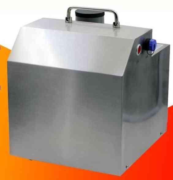 Factory Direct Sale Pure Water Automatic Smoke Generator