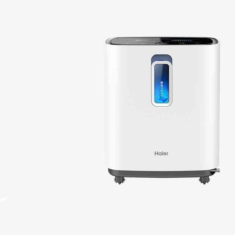 Oxygen Concentrator Home Medical Oxygen Inhaler