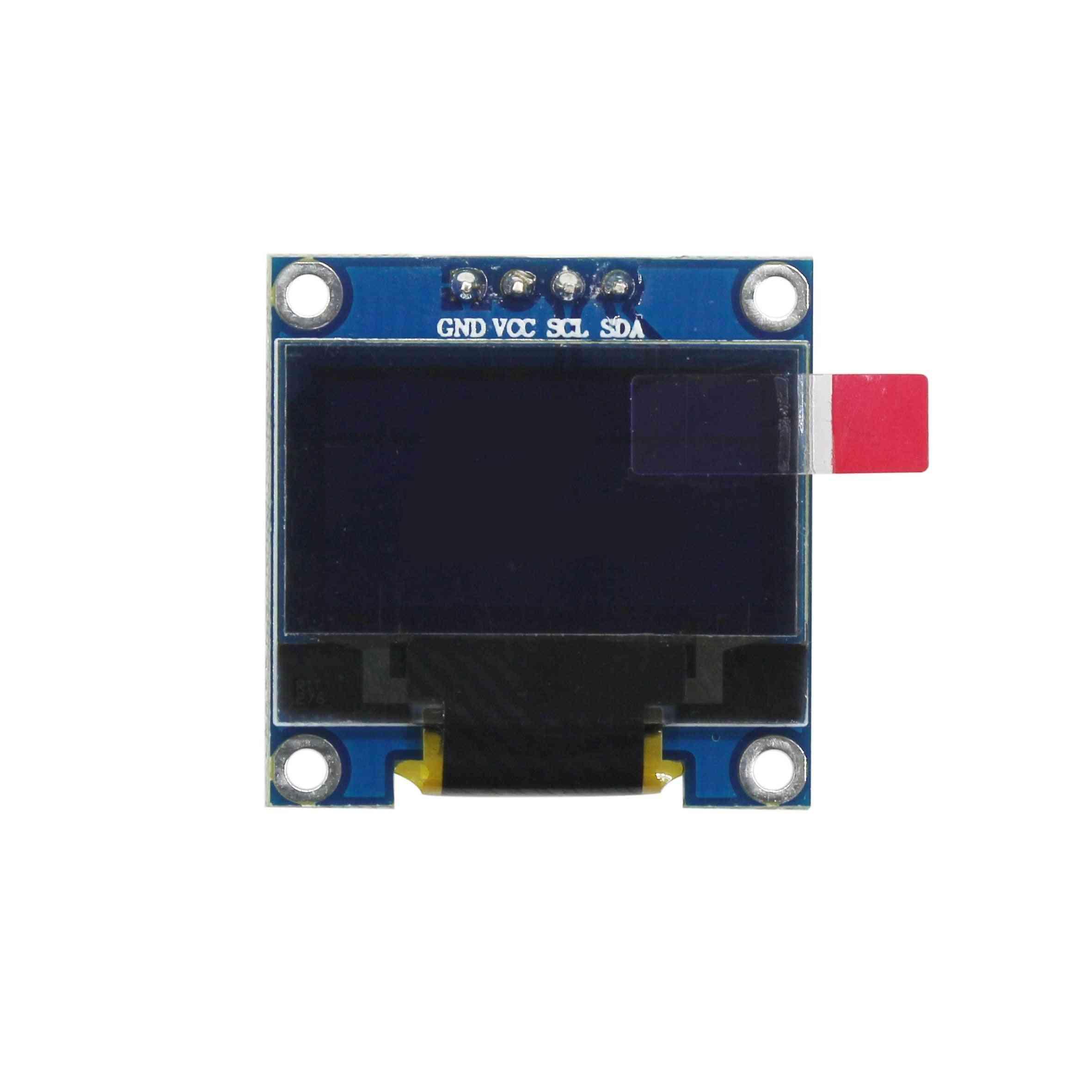 Module Led Display