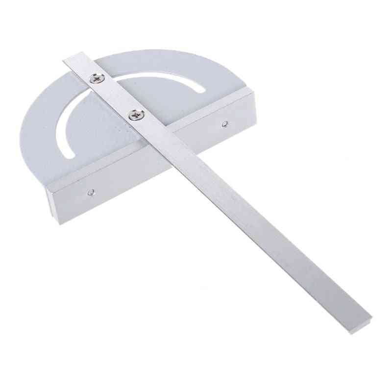 Mini Table Saw Circular Saw Table Diy Woodworking Machine