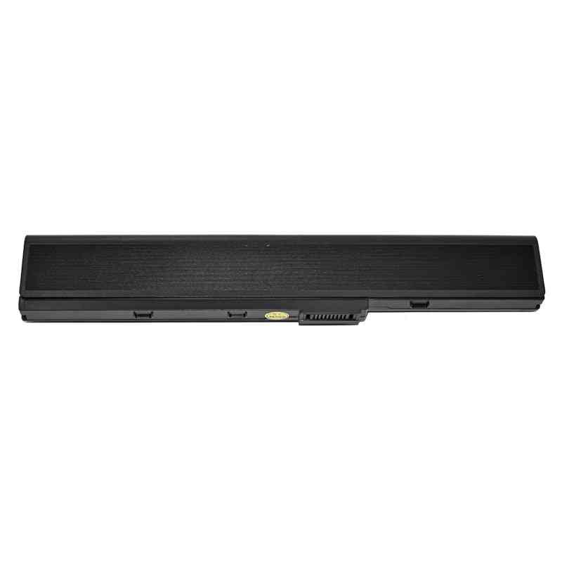 Laptop's Battery For Asus