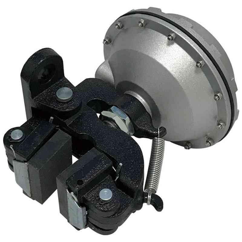 Dbg-205 Disk Type Pneumatic Brake