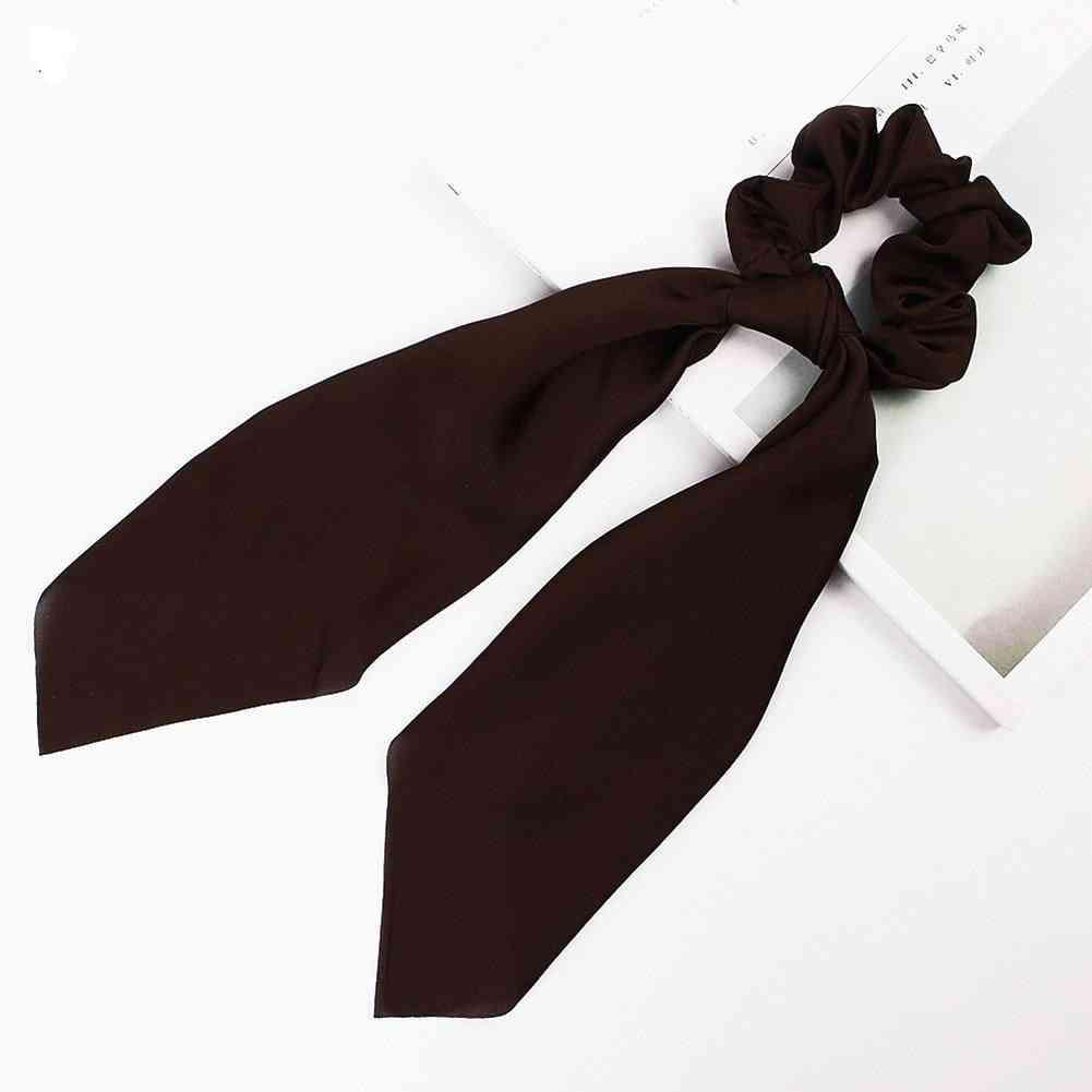 Women Elastic Hair Bands