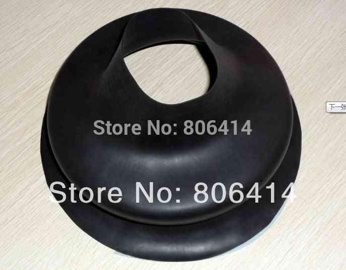 Drysuit Neck Gasket Seal Dry Suit