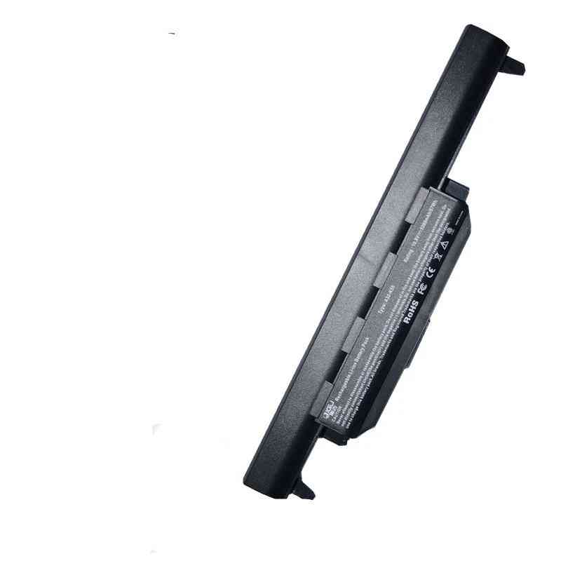 Laptop Battery For Asus A32-k55 X55u X55c X55a X55v