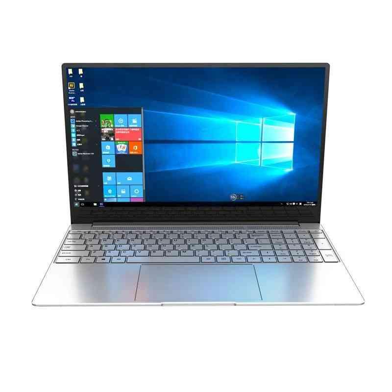 15.6 Inch Laptop Ddr4 8gb Ram