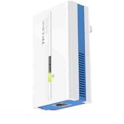 Wifi Power Line Adapter