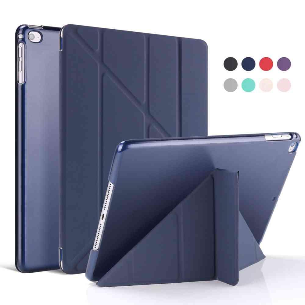 Case Silicone Cover Mini
