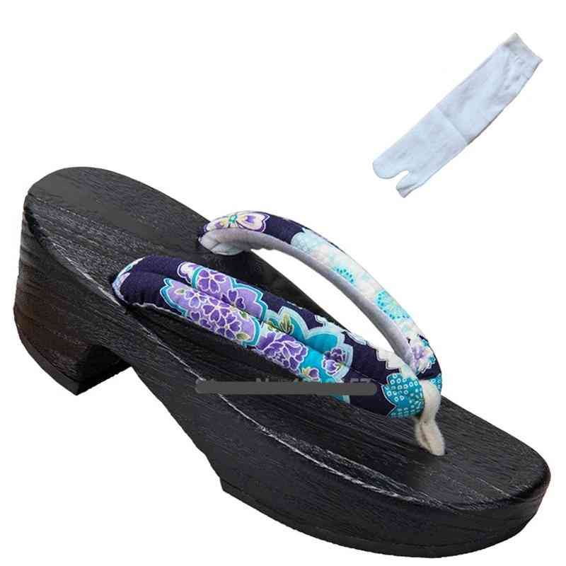 Halloween Shoes For Women ( Set 1)