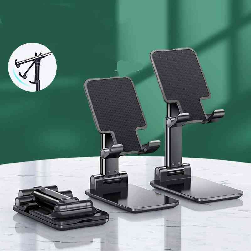 Mini Adjustable Soporte Tablet Holder Stand For Ipad Bracket
