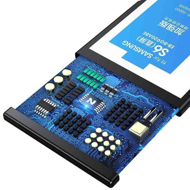 G950f G930f G920f G900f G925f G935f G955 Battery