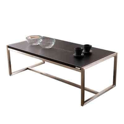 Office Sofa Couch Coffee Table Set
