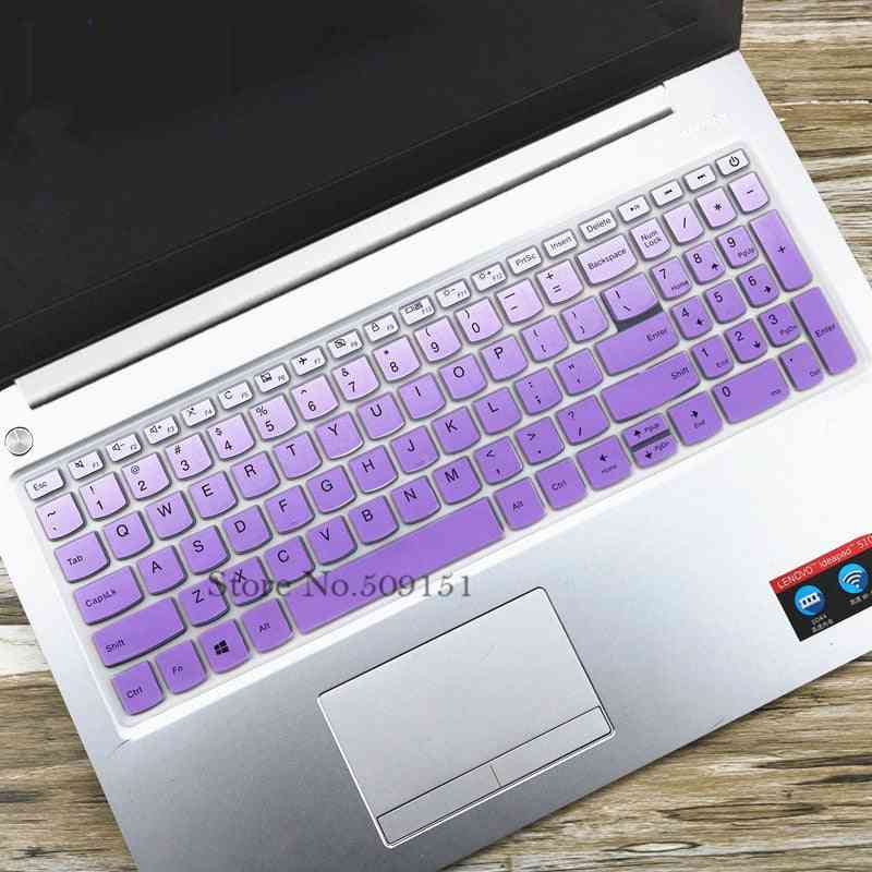 Laptop Keyboard Cover Skin Protector