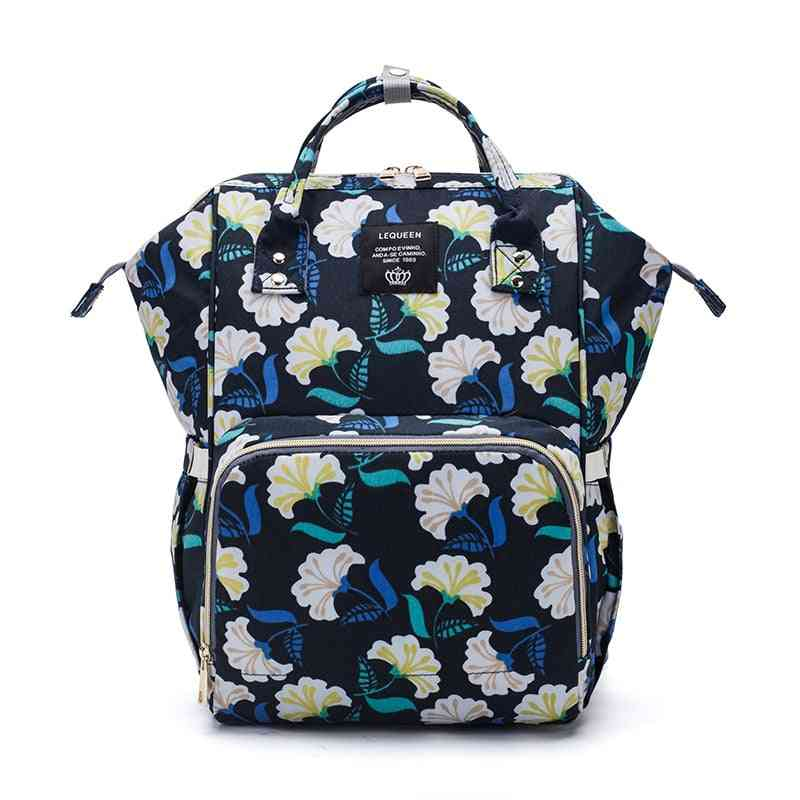 Travel Diaper Bags For Baby Care
