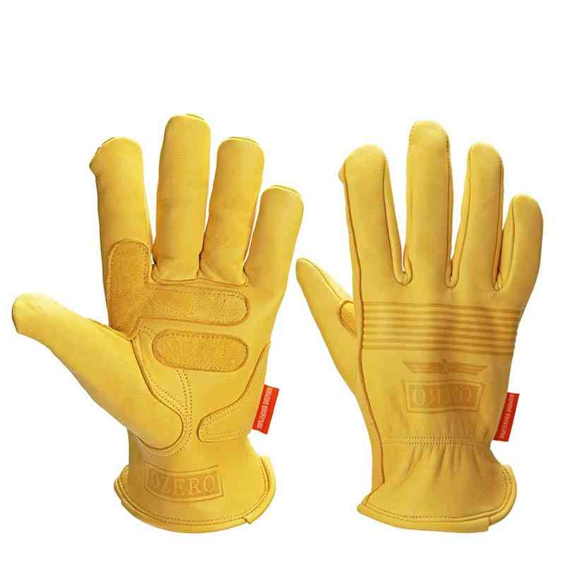 New Motorcycle Moto Gloves
