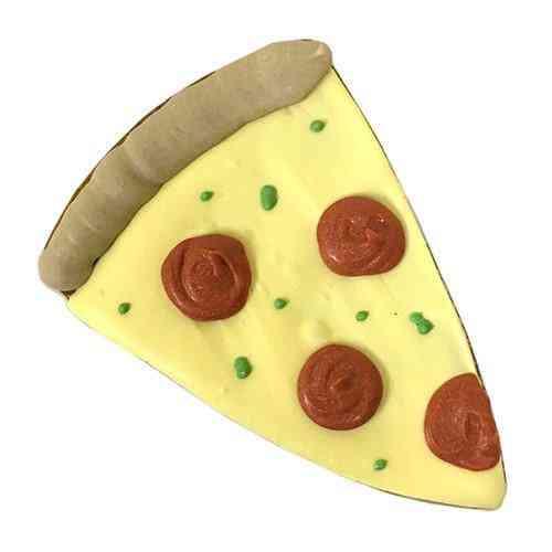 Pizza Slice (case Of 12)