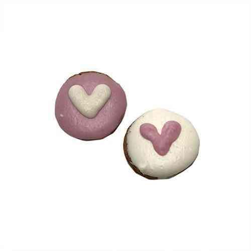 Love Bites (case Of 30)