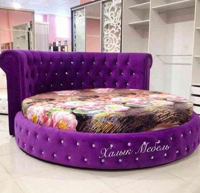 Ngryiset Minshuku Europe Style Bed