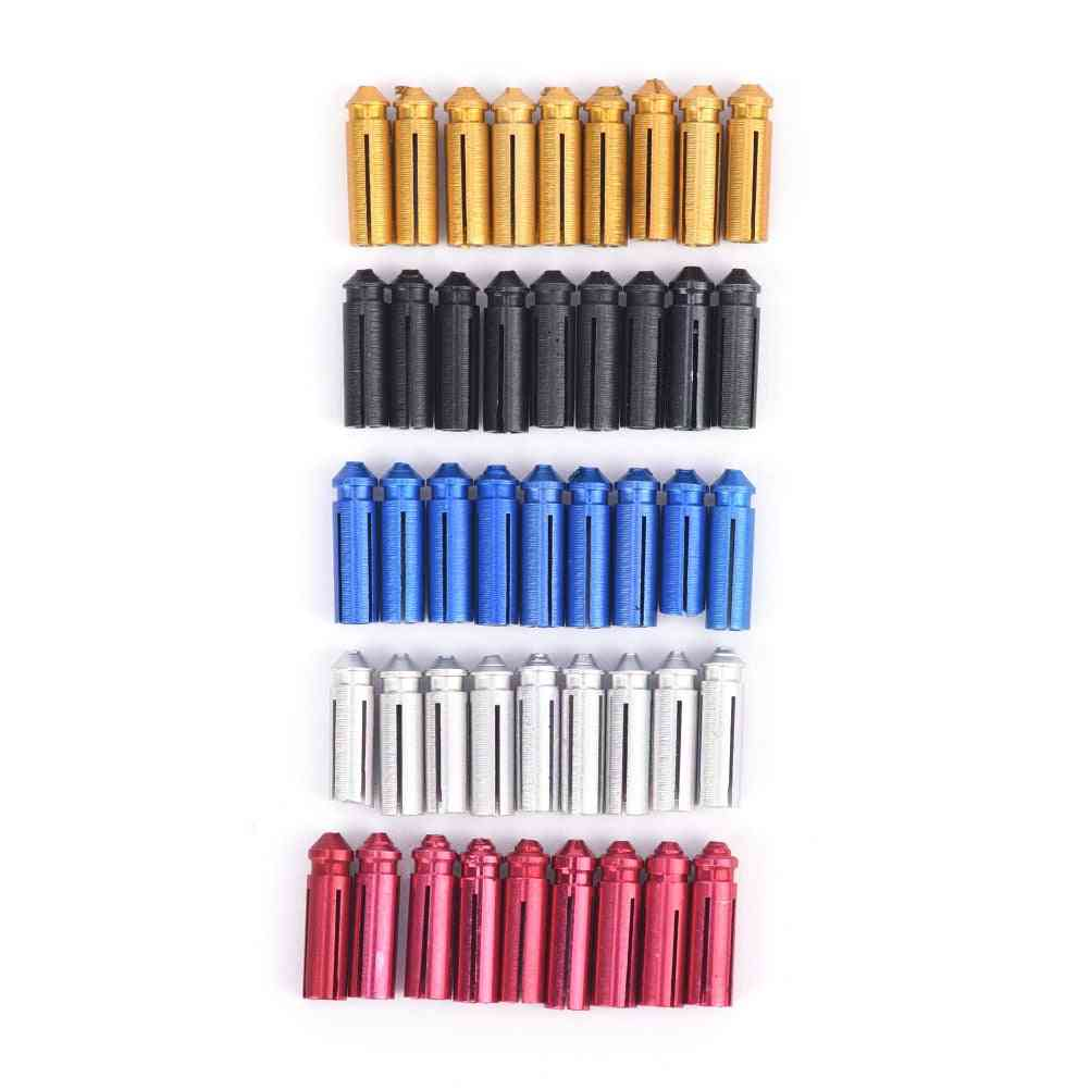 Dart Wing Tail Protector Steel Soft Tip Darts Accessories