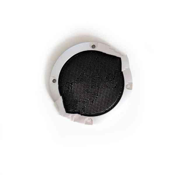 Arcade Cabinet Speaker For Game Machine Accessories