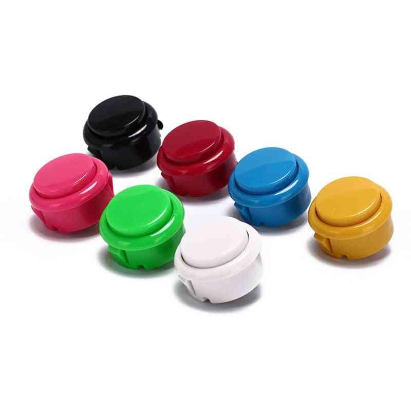 Arcade Copy Sanwa Games Buttons