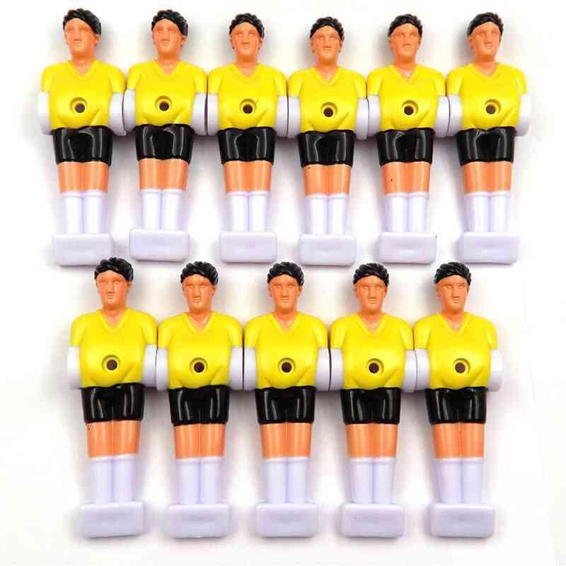 Foosball Soccer Table Football Man Player