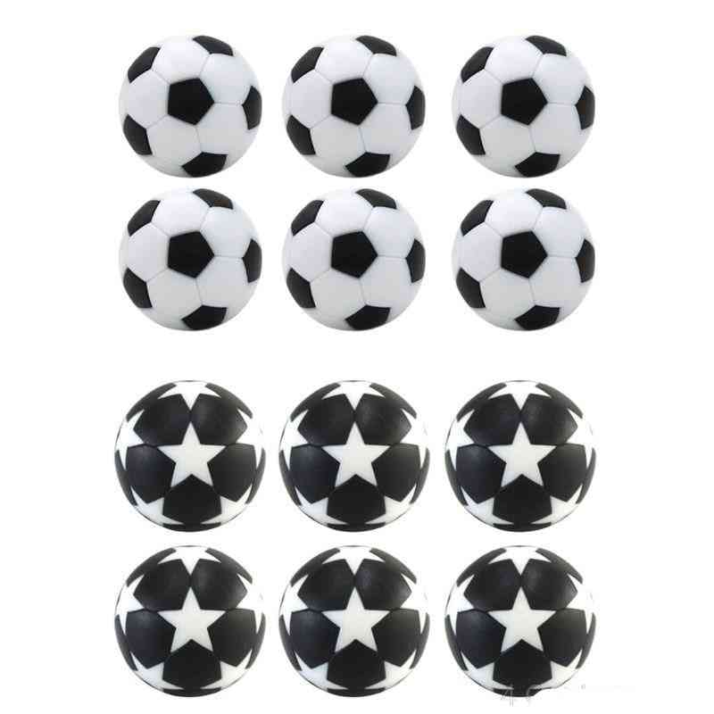 Table Soccer Football Machine Accessories