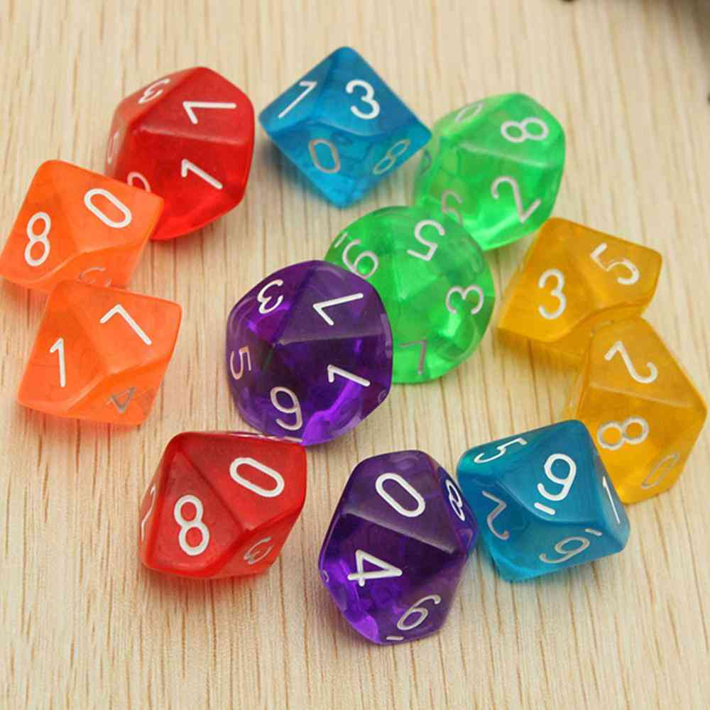 Playing Games Party Favor Board Game