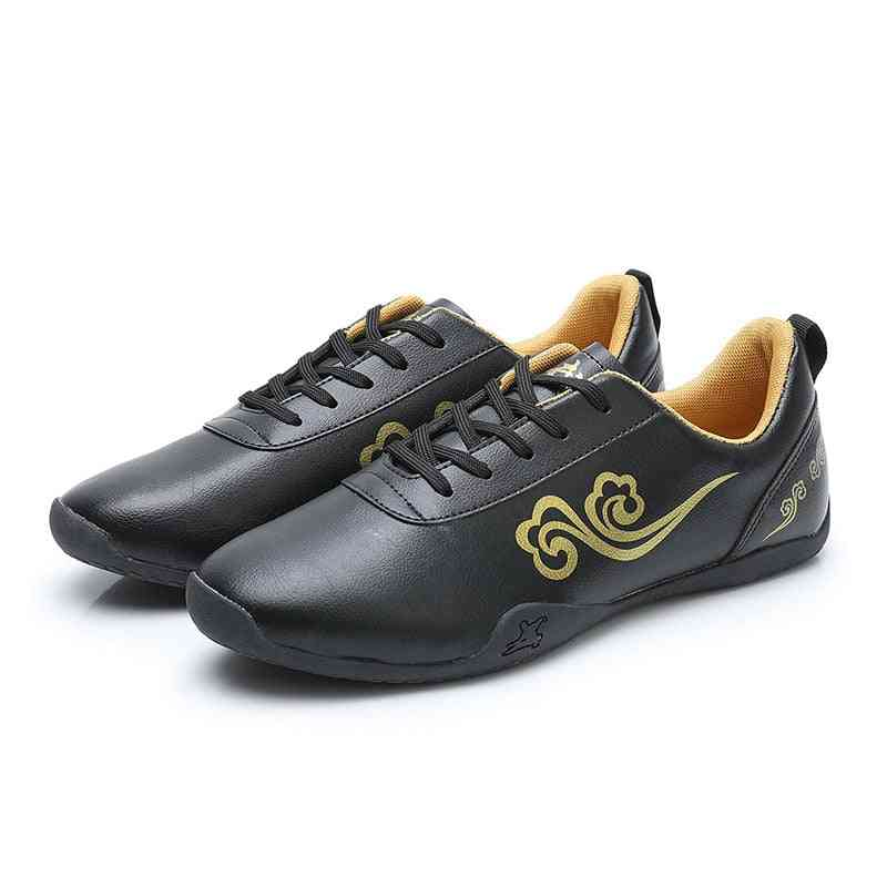 Martial Arts Shoes For Training
