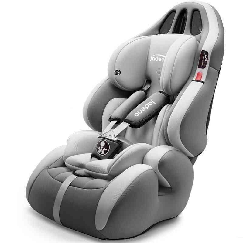 Child Car Universal Safety Seat Car Seat Stroller